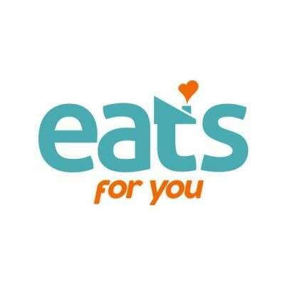 embalagens-eats-for-you-samppel-embalagens